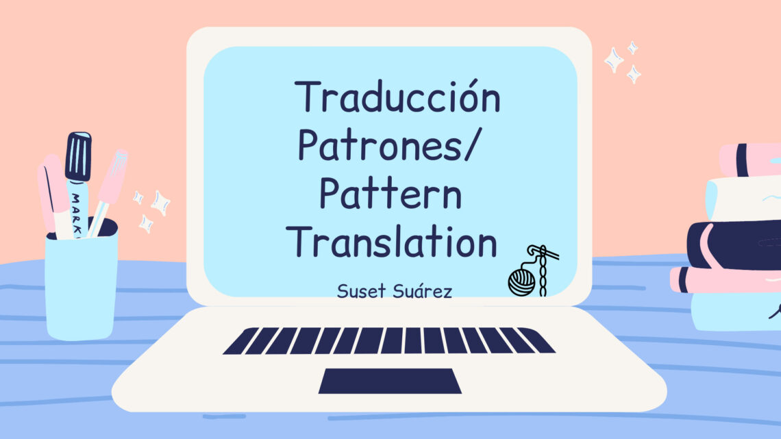 pattern-translation